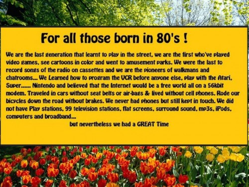 who-born-in-80s-500x375.jpg