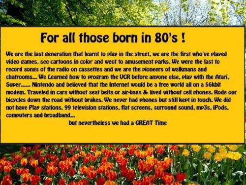 who-born-in-80s-500x375.jpg